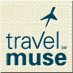 TravelMuse's Twitter Profile Picture