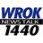 1440WROK profile