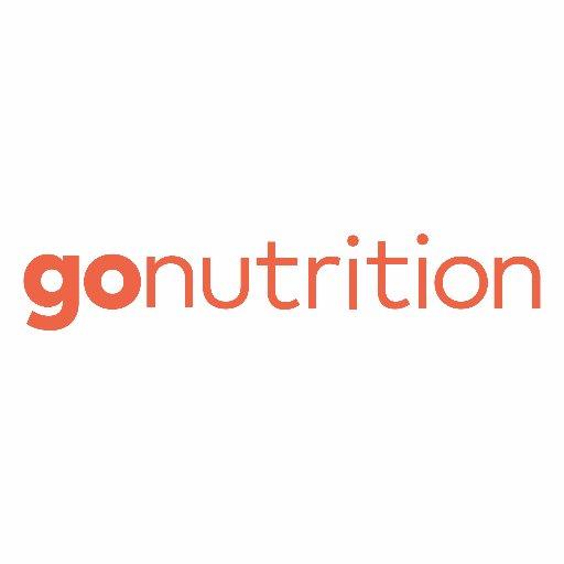 GoNutrition®
