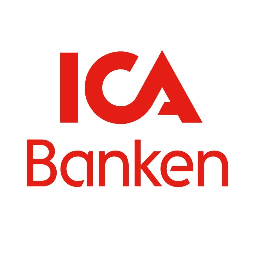 ICA Banken  Twitter Hesabı Profil Fotoğrafı