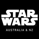 Star Wars AUNZ