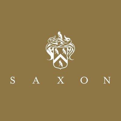The Saxon Hotel