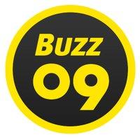 buzz09app