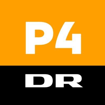 DR P4 Syd og Esbjerg