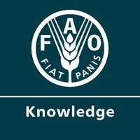 FAOKnowledge