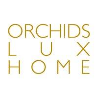@orchidsamerica