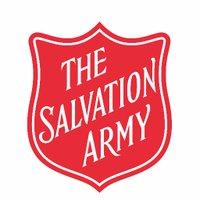 salvationarmyuk