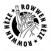RowwenHeze