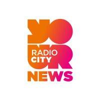 RadioCityNews