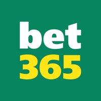bet365_it