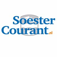 SoesterCourant