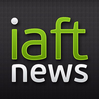 Новости | IAFTNews (@IAFT_News)