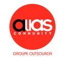 Alias Community
