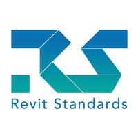 RevitStandards