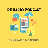 DeRadioPodcast