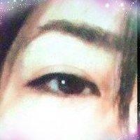 @yayaakazu