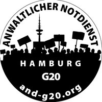 g20_and