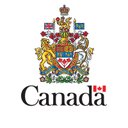 CanadianPM