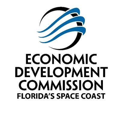 EDC FLA Space Coast