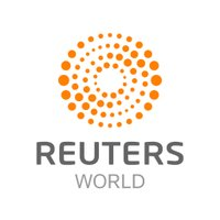 @ReutersWorld