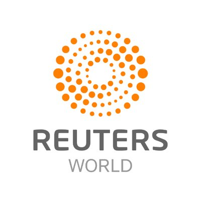 Reuters World