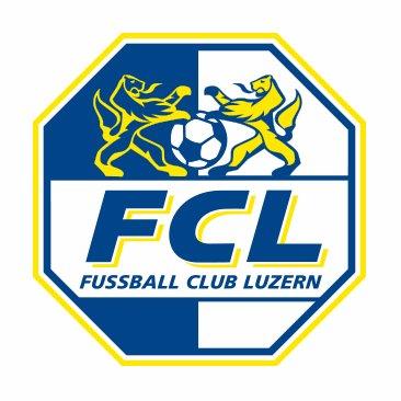 FCL_1901