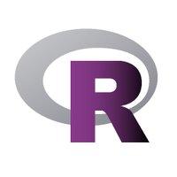 RLadiesGlobal
