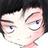 The profile image of kouzaki_sei