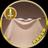 The profile image of huyuki_0506
