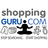 ShopGuru Coupons