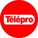 Magazine Télépro