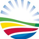 Democratic Alliance