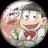 @osomatsu_PR デザインが素晴らしいです