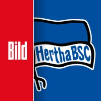 BILD_HerthaBSC