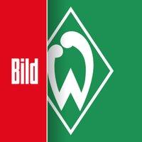 BILD_Werder