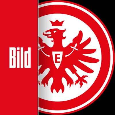 Eintracht Francfort Fiche Equipe Football Eurosport