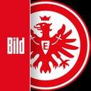BILD E. Frankfurt