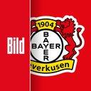 BILD B. Leverkusen