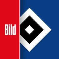 BILD_HSV