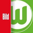 BILD VfL Wolfsburg