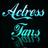 The profile image of NJActressFans