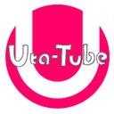 NHK Uta-Tube