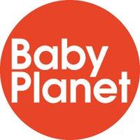 BabyPlanetNL
