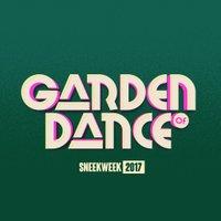Gardenofdance