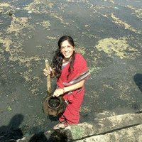 Archana bk Agrawal