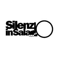 @SilenzioinSala
