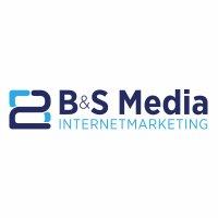 BSMedia_IM