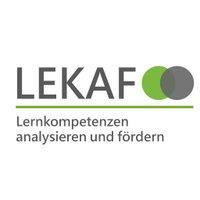 projekt_lekaf