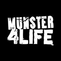 muenster4life