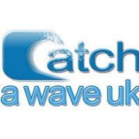 Catchawaveuk | Social Profile
